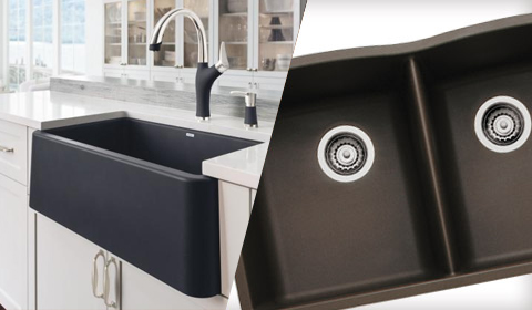 Kitchen Sink Sealant Blanco sinks sealant silgranit sinks workwithnaturefo